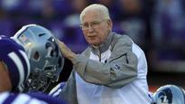 Oklahoma's Stoops, Kansas State's Snyder to face off again (Yahoo Sports)