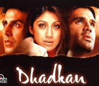 Get Ready for Dhadkan Sequel, Star Cast Revealed!