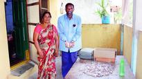 Warangal: BILT factory workers struggle to survive