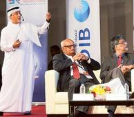BITS Pilani alumni meet in Dubai, exchange ideas