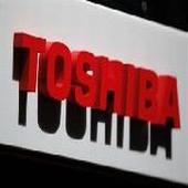 Toshiba announced development of high power gain transistor