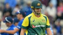 World T20: Shane Watson injured in UAE tournament, Australia in a fix