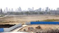 Marina project may put Mumbai Port's container terminal in limbo