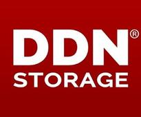 DDN and IBM Japan Team to Deliver Yahoo! JAPAN a 50 TB per Day, Inter-Continental Active Archive Solution that Offers Lower Cost, Rapid Data Access in Japan and U.S.