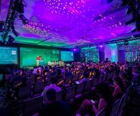 Nine Of Top 10 Global PR Firms Partner On Fifth Global PR Summit