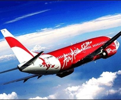 AirAsia might fly from Chennai to Bangalore, Kolkata