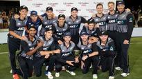 ICC T20 Rankings: New Zealand leapfrog India, Pakistan to regain top spot