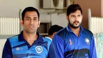 Dhoni Fails Yet Again But Jharkhand Beat Karnataka by 47 Runs