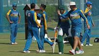 Malik, Riaz hail team's rise to No.1