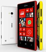 Mobile review: Nokia Lumia 720