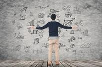 Five top ideas for marketing start-ups with a small budget