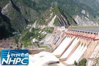 NHPC, BHEL inks MoU to develop global hydropower