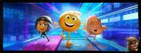 'The Emoji Movie' Premiere, Cast, News: Patrick Stewart to Voice the Poop Emoji