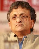 Guha raises conflict of interest issue against cricket legends