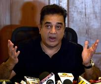 Sorry for backing note ban, PM Modi too should apologise: Kamal Haasan