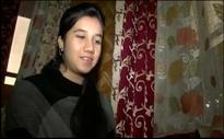 21-Year-Old Kashmiri pilot could become first Indian girl to fly MIG-29