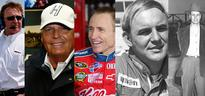 NASCAR makes popular selections for 2017 NASCAR Hall of Fame class