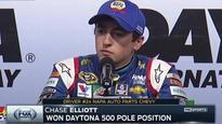 How to watch Daytona 500 2016 live stream online free, TV time & NASCAR odds