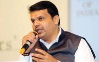 CM Fadnavis is shielding corrupt Maharashtra BJP netas, says AAP leader Preeti Menon