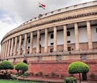 Two day winter session of Delhi Assembly begins today