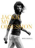 Ron Galella Remembers Jacqueline Kennedy-Onassis in New Video and Announces Website Relaunch. July 27, 2016Legendary Paparazzi King Ron Galella launches new website with a chance to win a signed copy of his 300 page gilded...