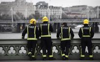 Close dangerous fire safety loophole, London Fire Brigade says in wake of Grenfell disaster