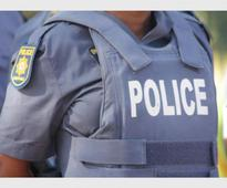 Man hacked to death in Marikana