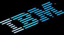 IBM makes ecosystem push, promotes blockchain and cognitive computing