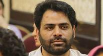 Jammu and Kashmir human rights activist Khurram Parvez freed