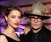 Johnny Depp Abuse Claims By Amber Heard Do Not Stress Disney CEO: We Have Jack Sparrow