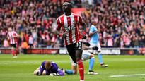 Mane has cost Liverpool far too much - Thompson