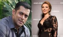 Koffee With Karan 5: Salman Khan in NO mood to talk about Iulia Vantur