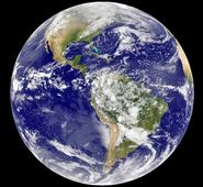 This Earth Day, You Can Adopt A Piece Of The Planet
