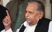 Mulayam Calls Akhilesh 'Best Chief Minister' Rules Out Shivpal Yadav For Post