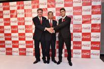Coca-Cola West and Coca-Cola East Japan Announce Proposed Integration