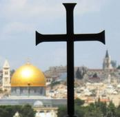 Abrahamic Religions Will Define the Future of the World