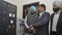 State Power Corporation starts SCADA project in Jalandhar