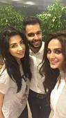 Pakistani Celebrities To Follow On Snapchat