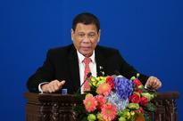 Philippine Minister Addresses President Duterte's Comments on a U.S. Separation
