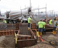 Vermont Yankee gets $143 million fuel storage project in gear