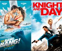 6 times when Bollywood wrecked Hollywood movies - News
