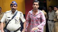 Pallavi Purkayastha murder case: Jail officer who okayed parole to Sajjad Mughal suspended