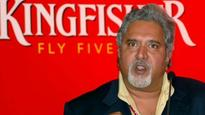 Lenders to auction two prime Kingfisher Airlines' assets tomorrow