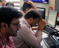 Lupin, RBL Bank, Tata Motors among 49 stocks from BSE500 that hit 52-wk low