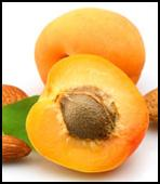 Raw Apricot Kernels Pose Risk Of Cyanide Poisoning, Warns EFSA