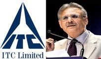 ITC chief Yogi Deveshwar to step down in 2017