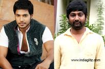 Director Thiru's next is finally with this young hero