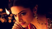 Deepika Padukone on the transition from 'xXx' to 'Padmavati'