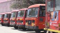 HC holds MSRTC strike illegal, orders resumption of duty