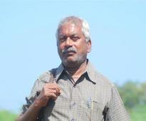 Sarath Babu former clerk in Indian Railways is father to over 120 children